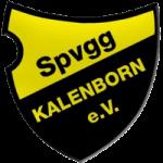 SV Kalenborn